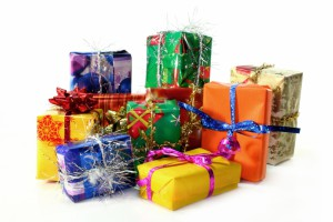 1176425-gifts